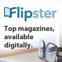 flipster_web_banner_square_button[1]