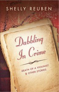 dabbling-in-crime