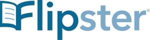 flipster_logo1
