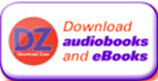 downloadzone2