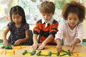 Preschool Story Time in Walton @ William B Ogden Library | Walton | New York | United States