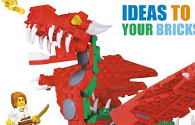 LEGO Club @ Cannon Free Library | Delhi | New York | United States