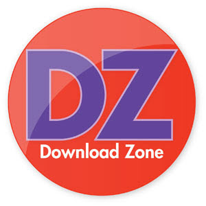 download zone