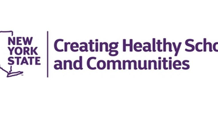 CREATING HEALTHY SCHOOLS and COMMUNITIES PROGRAM