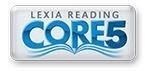 lexiareading