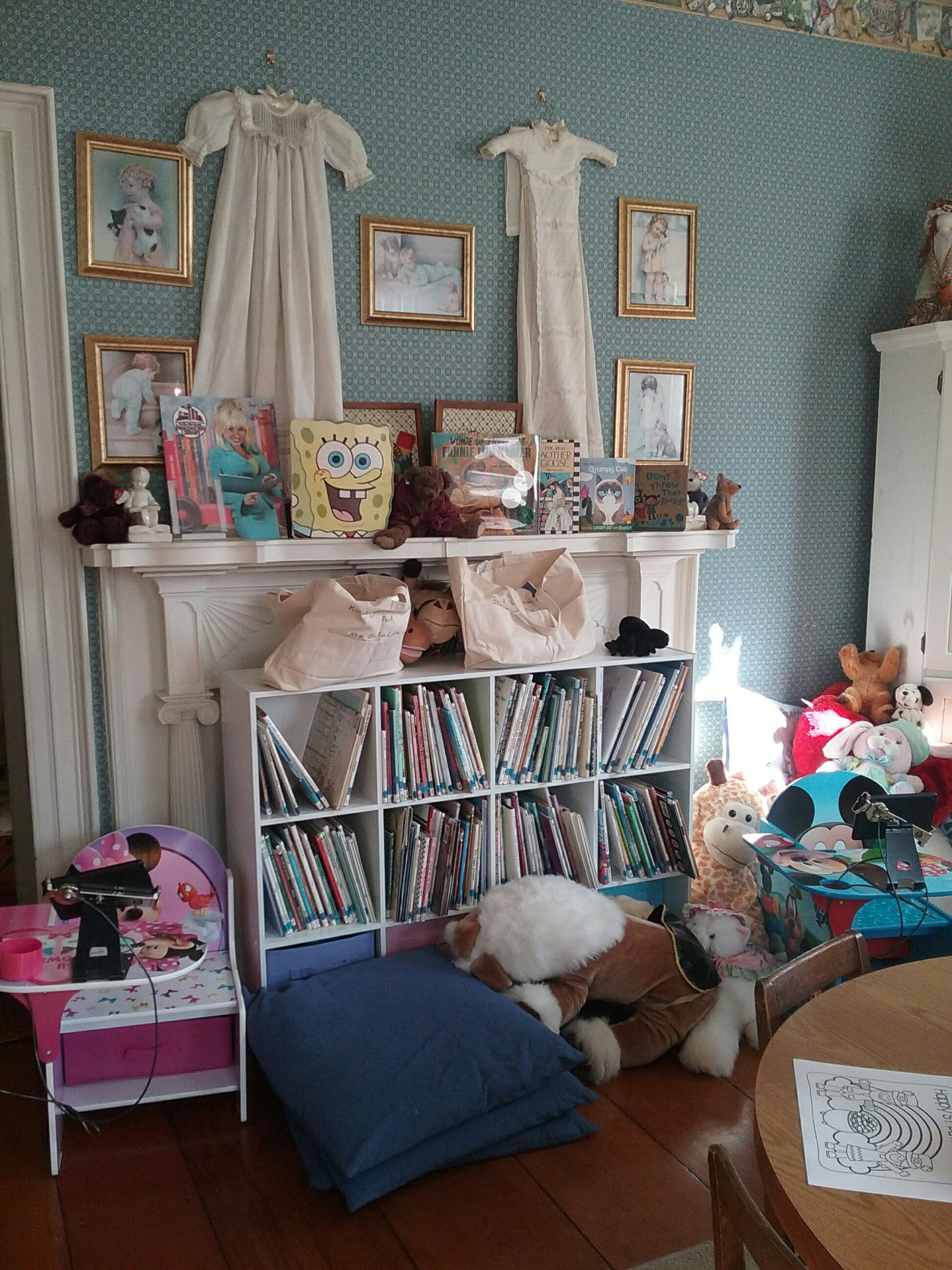 Childrens-room1