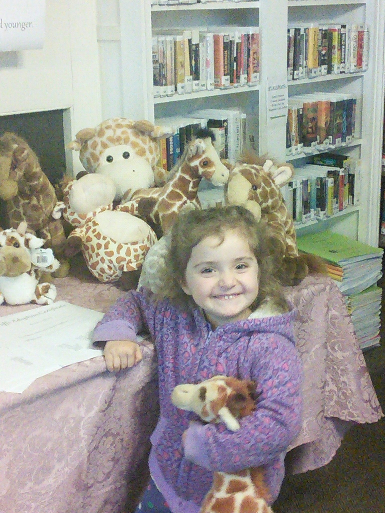 Girl-and-stuffed-animals1