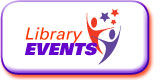 What's Happening at Other Libraries