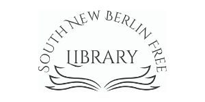 South New Berlin Free Library