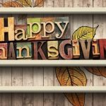 happy-thanksgiving-images-card