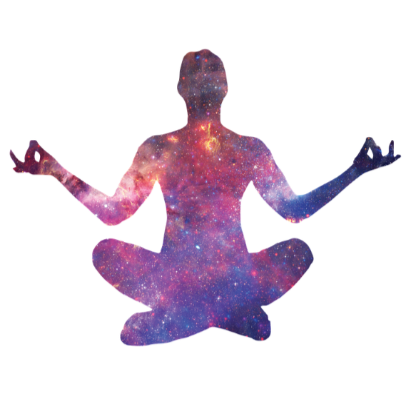 Yoga at the Afton Free Library – April 11