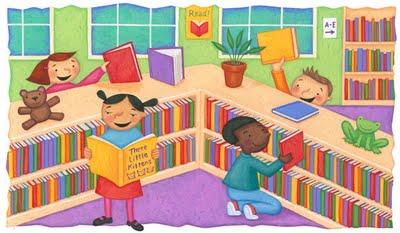 Homeschooler Fun! – June 17