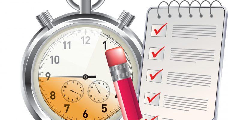 Board of Trustee December 2017 Meeting Minutes