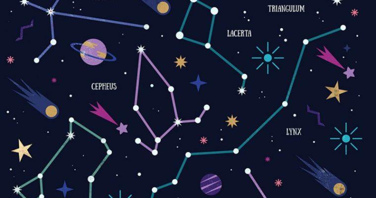 Kopernik Observatory: Sky Wheels