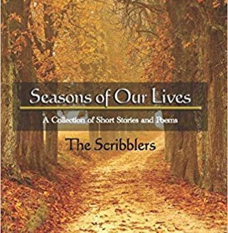 Book Signing 12/18/19 @ 630