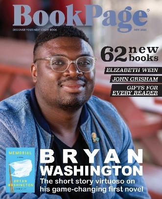 November BookPage